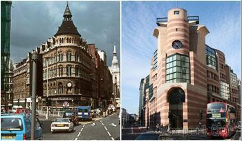 10 реноваций, которые до неузнаваемости изменили облик зданий