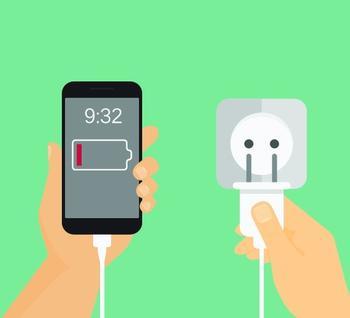 4 мифа о зарядке техники, в которые давно пора перестать верить