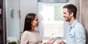 7 способов привлечь к себе внимание