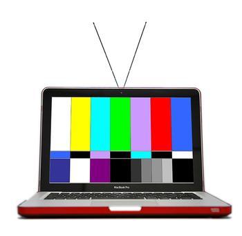 Программа для онлайн ТВ на компьютере: Инструкция по выбору и установке
