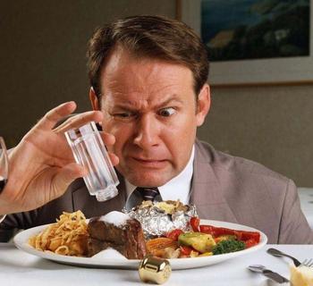 Незаменимые советы, которые помогут вам избавиться от тяги к вредным вкусностям