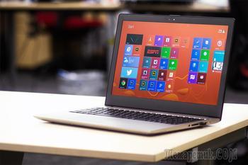 Какая версия Windows лучше, какую выбрать для установки на ноутбук