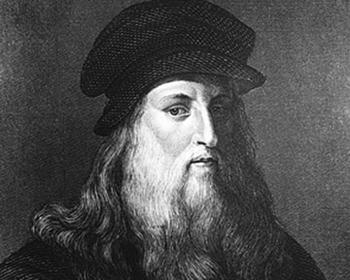 Где родился Леонардо да Винчи: жизненный путь великого итальянца