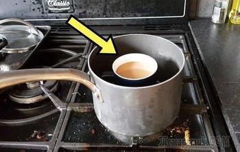 Зачем заедать кофе грейпфрутом и другие тонкости, которые должен знать каждый кофеман