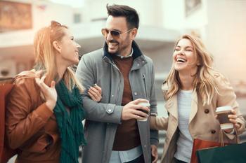 5 типов друзей мужа, которые редко нравятся женам