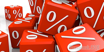 Сбербанк затягивает срок рассмотрения обращения по возврату денег