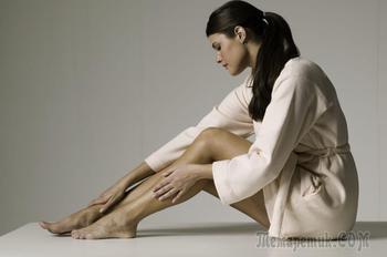 Чем лечить тромбофлебит: причины, симптомы и лечение