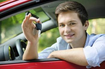 Доверенность на вождение автомобиля: порядок оформления, условия, особенности