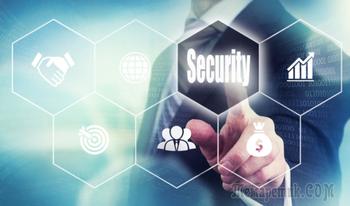 Список наиболее безопасных бирж криптовалют