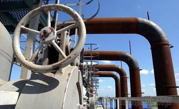 Gazeta Wyborcza (Польша): Газпром купил право использовать Ямальский газопровод в следующем году