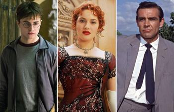 Почему 10 известных актёров терпеть не могут свои культовые роли, полюбившиеся зрителям