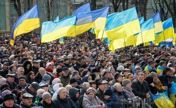 «Граждан запугивают»: G7 боится срыва выборов на Украине