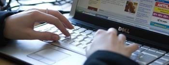 Чем Интернет опасен для нас? Вся правда, которая откроет глаза на Всемирную Сеть