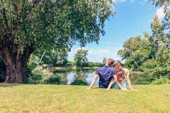 Любовный гороскоп на неделю 28 сентября – 4 октября: Овнам нужно контролировать эмоции