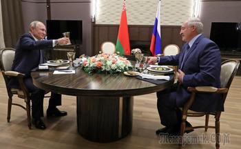Осталось недолго: когда Россия договорится с Белоруссией