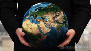 Перспективы ЕАЭС: вместо Большой Евразии появится Большая Азия