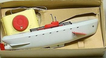 Потрясающие игрушки из ГДР