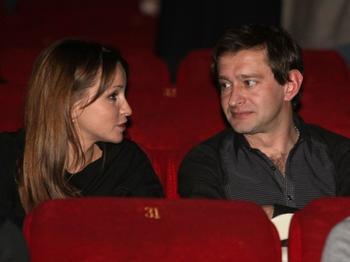 Счастье любит тишину: 10 звездных пар, скрывавших свой брак