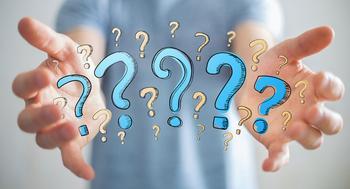 Головоломка: к какой из замочных скважин подходит ключ?