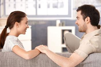 Почему нужно пожить в гражданском браке до свадьбы?