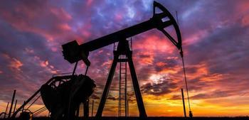 Саудовская Аравия заканчивает «нефтяное перемирие» с Россией: Saudi Aramcо резко снижает цены для Европы