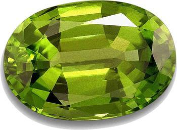 Хризолит камень: свойства, знак Зодиака