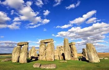 9 туристических достопримечательностей, чья привлекательность переоценена