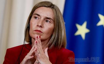 Живые позавидуют мертвым: ЕС согласовал новые санкци