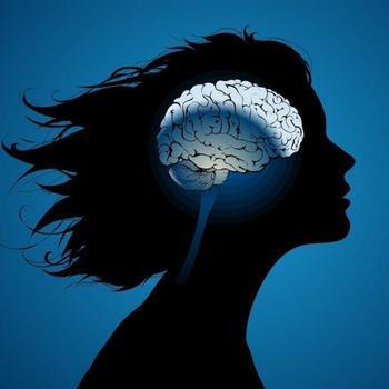 Можно ли повысить свой IQ: что говорят учёные