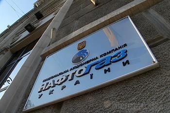 Украина собралась получить с России миллиарды ни за что