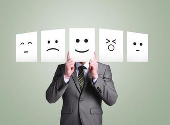 Знаки Зодиака у которых чаще всех хорошее настроение и оптимистичные мысли