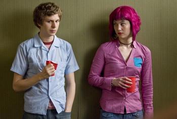 10 легких комедий, в которых нет стандартных клише