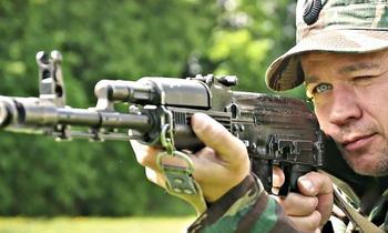 Не пробивает ветки и рикошетит от травы – правдивы ли подобные утверждения о пуле 5.45 мм