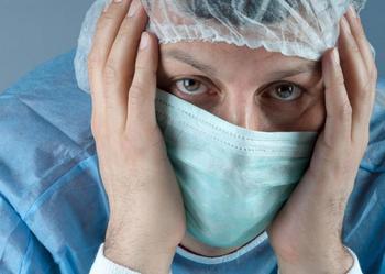Ответственность за неоказание медицинской помощи по месту жительства больного