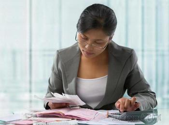 Образец договора аренды оборудования с физическим лицом: особенности составления и рекомендации