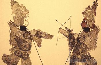 10 уникальных культурных традиций, которые вскоре могут исчезнуть