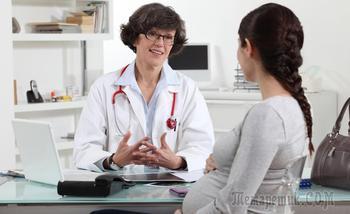 Как повысить уровень гемоглобина: 7 действенных способов