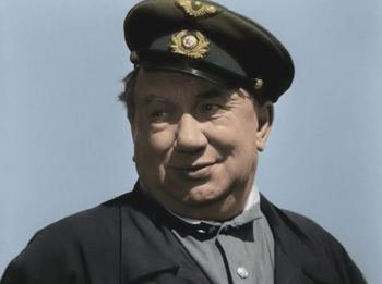 10 советских звёзд, которые умерли в нищете и забвении