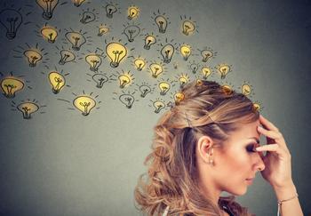 4 элементарных задачки, которые ставят в тупик многих взрослых