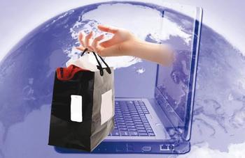 Что делать, если интернет-покупку не доставили вовремя?
