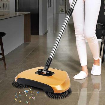 5 бытовых помощников, которые создают только видимость уборки
