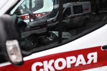 В России зафиксирован рост заражений опасной детской инфекцией среди взрослых