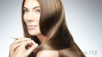 Рецепты масок для восстановления волос в домашних условиях