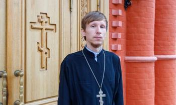 Священник с Чукотки считает, что людям надо идти навстречу