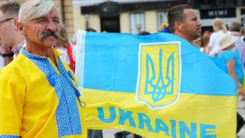 В Киеве заявили об угрозе потери государственности