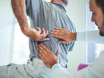 Уратные камни в почках: причины появления, лечение и профилактика