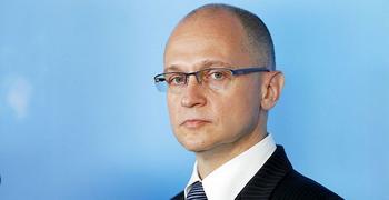 Кремль: Пролонгации договора с Татарстаном не будет