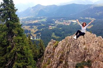 Родопы 2019. 1. Наш 42 экскурсионный отдых – обзорно, часть первая