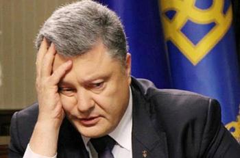 Станет ли Порошенко вторым Скоропадским?