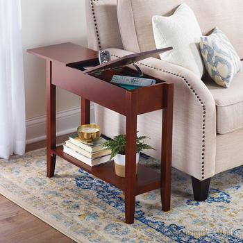 Как организовать дополнительное пространство в вашем доме: топ-20 советов
